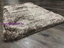 Sydney bézs 40x70cm szőnyeg