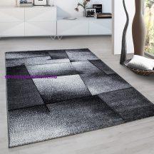Ay Hawaii 1720 szürke 120x170cm modern szőnyeg