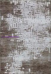 Ber Romans 2152 60X100Cm Bézs Szőnyeg