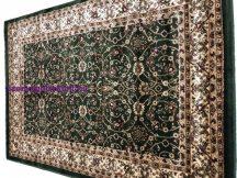 Aladin Zöld 6968 60X110Cm Klasszikus Szőnyeg