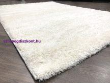 Shaggy szőnyeg akció, Venice bone 60x110cm szőnyeg