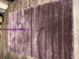 Ber Toscana Lila Szőnyeg 133X200Cm Szőnyeg