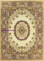 Ber Adora 5547 K 160X220Cm Klasszikus Szőnyeg