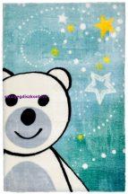 Nagyon Puha Ob My Lollipop 120X170Cm 182 Bear Szőnyeg