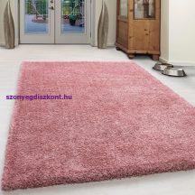 Ay ancona rose 280x370cm - shaggy szőnyeg