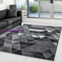 Ay lima 1920 szürke 80x300cm egyedi szőnyeg