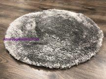 Kör Scott szürke 100cm hátul gumis szőnyeg