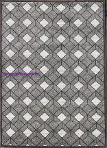 Ber Aspe 1644 Bronz 120X180Cm Szőnyeg