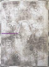 Ber Mitra 120X180Cm 3003 Szürke Szőnyeg