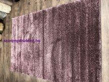 Toscana Lila Szőnyeg 160X230Cm Szőnyeg