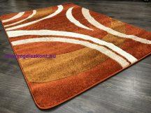 Comfort terra 4791 120x170cm szőnyeg