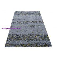 Dy Sherpa 02 Ezüst 120X170Cm Szőnyeg