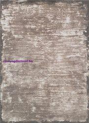 Ber Vals 8125 Bézs 80X150Cm Szőnyeg