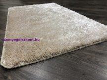 Sydney krém 50x80cm szőnyeg  3 részes=kád kilépő+wc szőnyeg+wc tetőt fedő szőnyeg