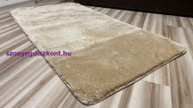 Serrano bézs  80x150cm-gumis hátoldalú