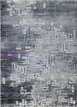 Ber Róma 2152 60X100Cm Grafit Szőnyeg