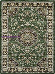 Ber Antiky 5857 150X230Cm Zöld Klasszikus Szőnyeg