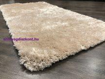 Scott bézs 160x230cm-hátul gumis szőnyeg