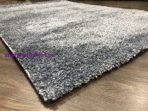 Shaggy szőnyeg akció, Venice kék 160x230cm szőnyeg