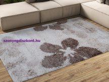 HOSSZÚ SZÁLÚ SHAGGY, CAREN 473 bézs 60x110cm