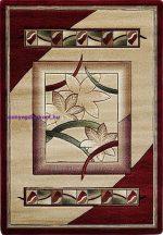 Ber Adora 5197 B 120X180Cm Hagyományos Mintás Szőnyeg