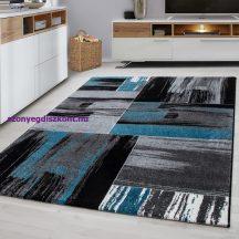 Ay lima 1350 kék 80x300cm egyedi szőnyeg