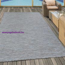 Ay Mambo taupe 80x250cm síkszövésű szőnyeg