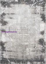 Ber Mitra 80X150Cm 3002 Szürke Szőnyeg