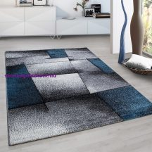 Ay Hawaii 1720 türkiz 160x230cm modern szőnyeg