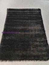 D, Shaggy szőnyeg akció 120x170cm