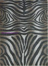 Ber Aspe 1919 Bézs 140X190Cm Szőnyeg