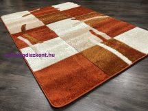 Comfort terra 4771 120x170cm szőnyeg