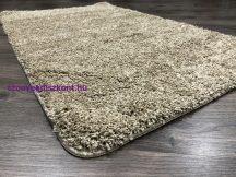 Lily bézs 67x110cm-hátul gumis szőnyeg