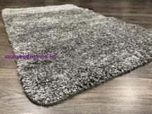 Lily szürke 160x230cm-hátul gumis szőnyeg