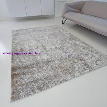 Modern szőnyeg akció, ZARIF 005 bézs 160x220cm