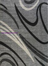 Ber Maksim 8601 szürke 140x190cm szőnyeg