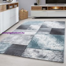 Ay Hawaii 1710 kék 200x290cm modern szőnyeg