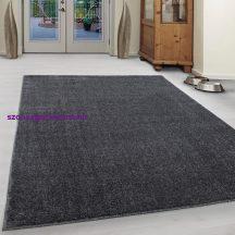 Ay Ata 7000 szürke 160x230cm egyszínű szőnyeg