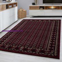 Ay Marrakesh 351 piros 300x400cm klasszikus szőnyeg