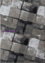 Ber Aspe 1829 Bézs 160X220Cm Szőnyeg