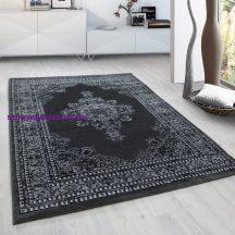 Ay Marrakesh 297 szürke 240x340cm klasszikus szőnyeg