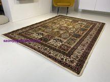 Aladin 62 krém 200x280cm, klasszikus szőnyeg