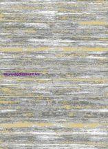Ber Zara 8488 yellow 80x150Cm Szőnyeg