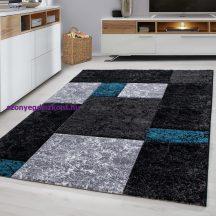 Ay Hawaii 1330 türkiz 160x230 modern szőnyeg