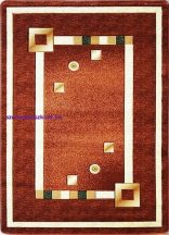 Ber Adora 5440 V 140X190Cm Szőnyeg