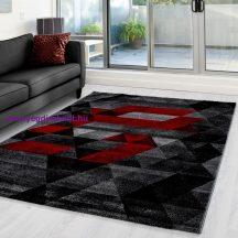 Ay lima 1920 piros 120x170cm egyedi szőnyeg