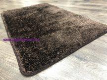 Sydney csoki 50x80cm szőnyeg 3 részes=kád kilépő+wc szőnyeg+wc tetőt fedő szőnyeg