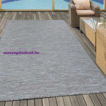 Ay Mambo taupe 80x150cm síkszövésű szőnyeg