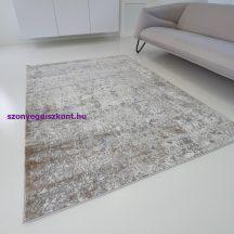 Modern szőnyeg akció, ZARIF 005 bézs 80x150cm
