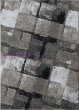 Ber Aspe 1829 Bézs 140X190Cm Szőnyeg